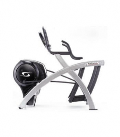 CYBEX 600 ARC ( PRE OWNED)